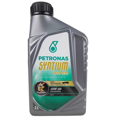 1833B091J-oleo-petronas-syntium-semissintetico-1