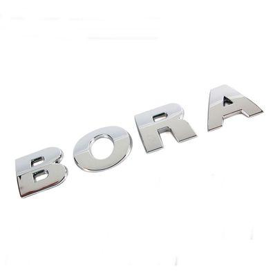 1J5853687739_emblema_tampa_mala_vw_bora_volkswagen