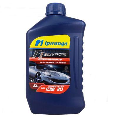 31251353_lubrificante_oleo_motor_ipiranga