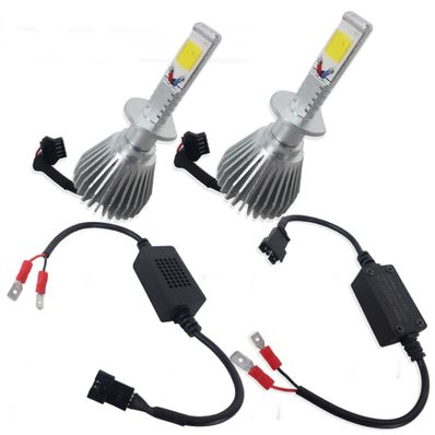 AU823_kit_lampada_xenon_super_led_multilaser
