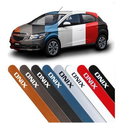 friso-onix-personalizado-cores-vermelho-laranja-cinza-branco-preto-azul