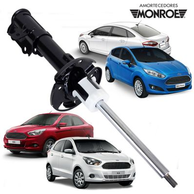 SP357_amortecedor_monroe_ford_novo_ka_direito_new_fiesta_hatch_sedan
