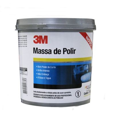 HB004226633-massa-polir-1kg-3m-1