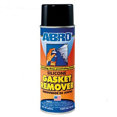 gr600-silicone-removedor-juntas-gasket-remover-abro