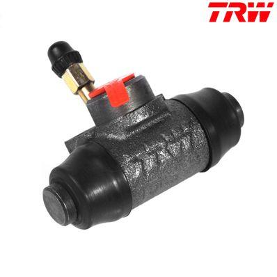 rccr00384-cilindro-freio-roda-traseira-trw-gol-voyage-passat-santana-versailles-ford-volks-01