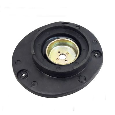 3c50308-coxim-amortecedor-peugeot-206-01