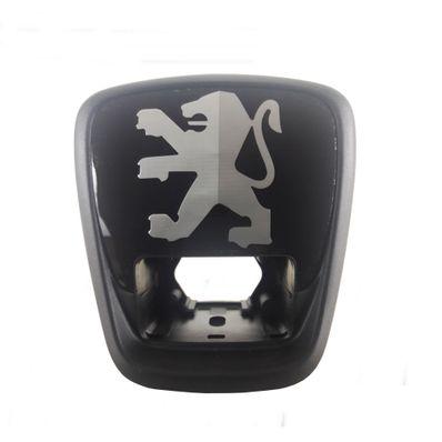 8726h4-emblema-leao-sem-relevo-peugeot-306-02