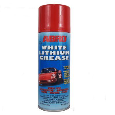 lg380-Graxa-Branca-de-Litio-White-Litium-Grease-284g-Abro