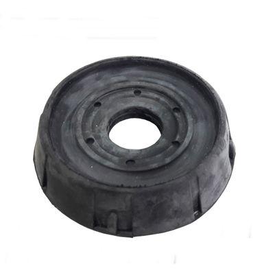 3c50313-coxim-amortecedor-renault-clio-sem-rolamento-01