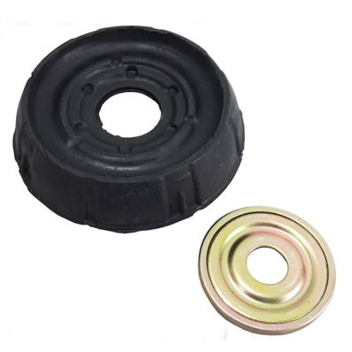 3c50314-coxim-amortecedor-renault-clio-com-rolamento-02