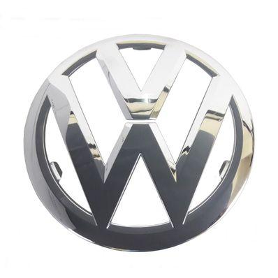 1S6853601B739-emblema-original-dianteiro-volks-up-01