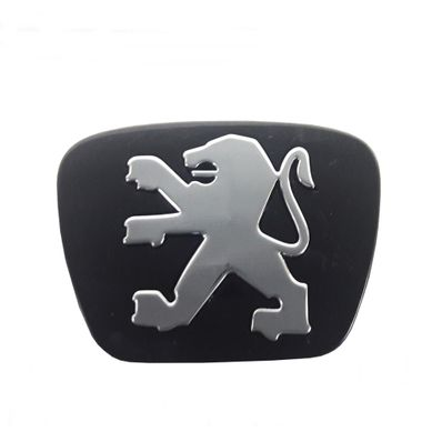 7810C6-emblema-tampa-mala-original-peugeot-206-01