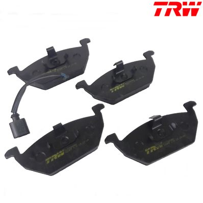 rcpt04380-pastilha-freio-trw-sensor-golf-polo-audi-01