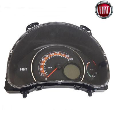 51834869-quadro-isntrumento-fiat-novo-uno-vivace-fire-evo-01