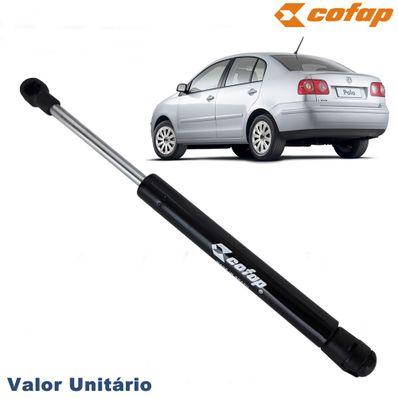 16532-amortecedor-cofap-polo-sedan-todos