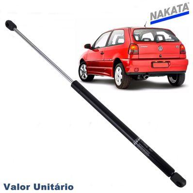 mg16718-amortecedor-nakata-gol-g2-1