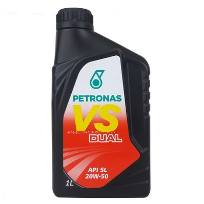 dual-petronas-vs-apl-sl-mineral-oleo-lubrificante-1