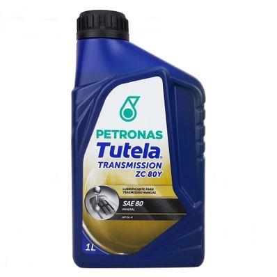 petronas-tutela-zc80-transmissao-zc80y-1