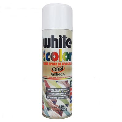 orbi-white-color-branco-tinta-spray-orbi-quimica