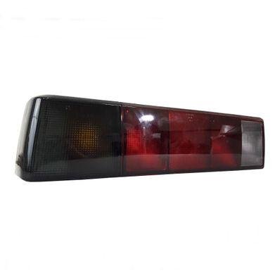 044713-lanterna-traseira-santana-fume-1