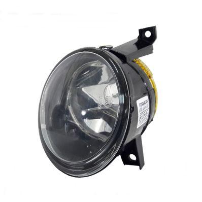 MSL261602R-farol-auxiliar-shocklight-up-amarok-jetta-tiguan-polo-1