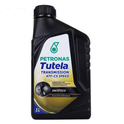 petronas-tutela-sintetico-cs-speed-atf-1