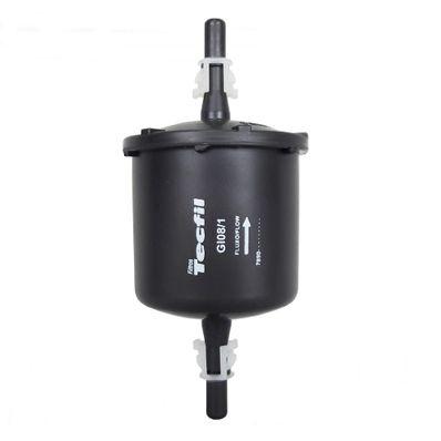 GI081-filtro-combustivel-gol-parati-saveiro-fox-golf-kombi-pampa-cordoba-1