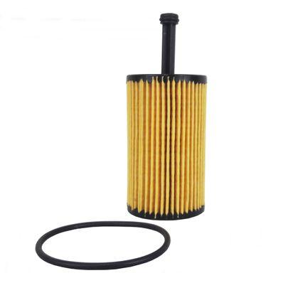 pel110-filtro-oleo-peugeot-106-206-306-307-partner-c3-berlingo-xsara-picasso-1