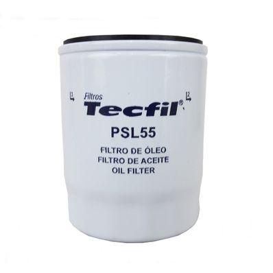 psl55-filtro-oleo-palio-siena-strada-uno-mille-idea-doblo-punto-mobi-cinquecento-1