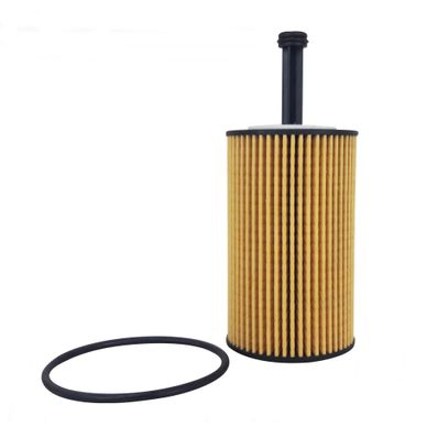 woe700-filtro-oleo-peugeot-106-206-306-307-partner-c3-berlingo-xsara-picasso-1