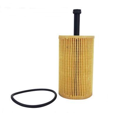 ch9443-filtro-oleo-peugeot-106-206-306-307-partner-c3-berlingo-xsara-picasso-1