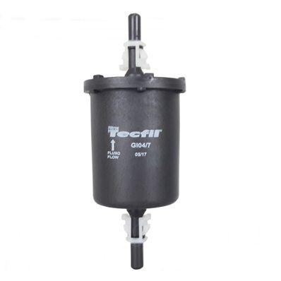 gi047-filtro-gasolina-Agile-Astra-Celta-Cobalt-Corsa-Cruze-Doblo-Idea-Linea-Meriva-Onix-Palio-Prisma-Punto-Renegade-Siena-Spin-Strada-Toro-Vectra-Zafira