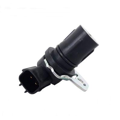 8S4Z7H103A-sensor-velocidade-ford-ecosport-focus-automatico-2