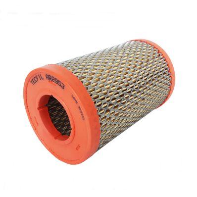 ar2953-filtro-ar-motor-ford-belina-corcel-kombi-brasilia-1