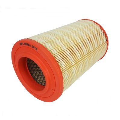 ars7990-filtro-ar-motor-ranger-diesel-maxion-1