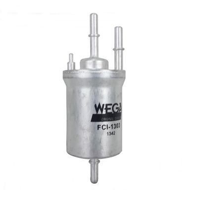 fci1303-filtro-combustivel-jetta-2
