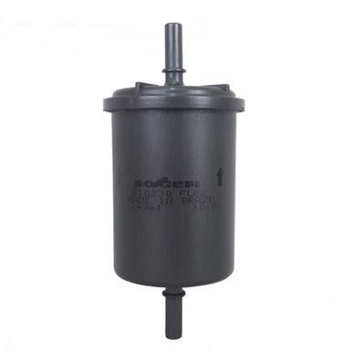 g10230f-filtro-combustivel-peugeot-renault-citroen-nissan-fiat-hyundai-volkswagen-toyota-1