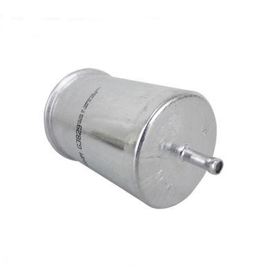 g3829-filtro-gasolina-audi-alfa-volkswagen-nissan-renault-chevrolet-bmw-mercedes-jaguar-citroen-2