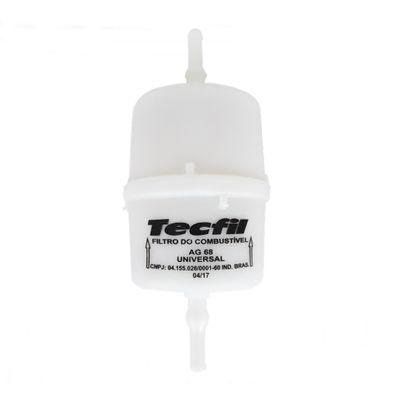 ag68-filtro-gasolina-chevrolet-ford-volkswagen-1