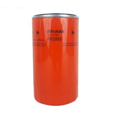 ph2895-filtro-oleo-motor-audi-1
