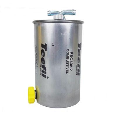 psc4982-filtro-combustivel-ford-ranger-diesel-power-stroke-1