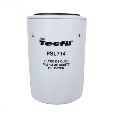 psl714-filtro-oleo-explorer-ranger-maverick-1