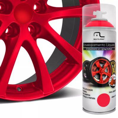 au424-spray-multilaser-vermelho-1