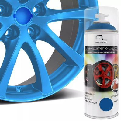 au428-spray-multilaser-azul-1