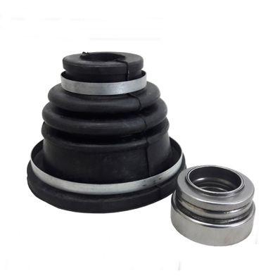 3c5928-kit-coifa-homocinetica-renault-clio-scenic-megane-cambio-rolamento-01