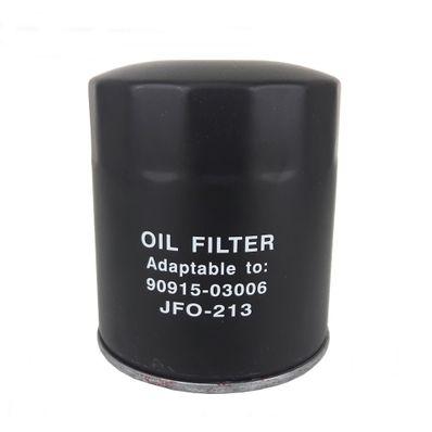 JFO213_filtro_oleo_toyota_hilux_diesel_1