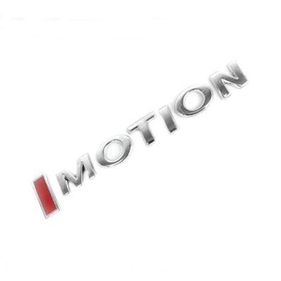 5U0853687DGQF-emblema-imotion-gol-voyage-polo-fox