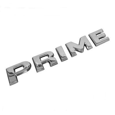 5Z0853685F739-emblema-original-fox-prime