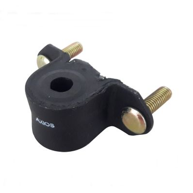 5115485-axios-bucha-estabilizador-palio-siena-strada-doblo-1