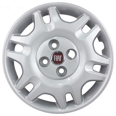 100176556-calota-palio-siena-fire-1
